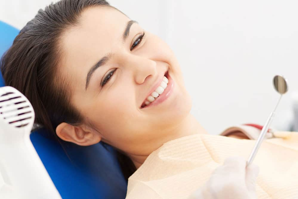 Affordable Dentist In Calgary - How to fight Dental Anxiety