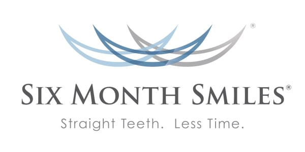 Calgary Dentist - Six Month Smiles Straight Teeth, Less Time